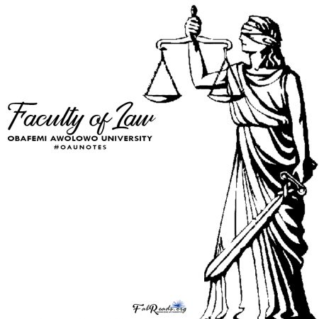 Legal Methods II (PUL102)
