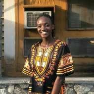 Joy Oladipupo